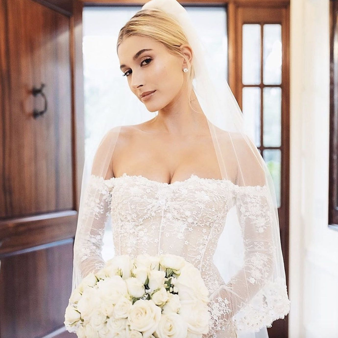 How to Ensure You Have the Perfect Hair Color for Your Wedding