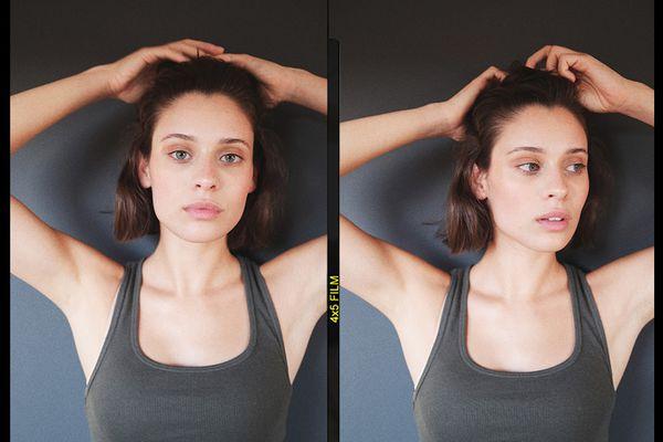 Daniela Melchior