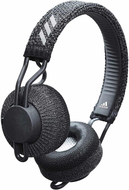 Adidas RPT-01 Sport On-Ear Headphones