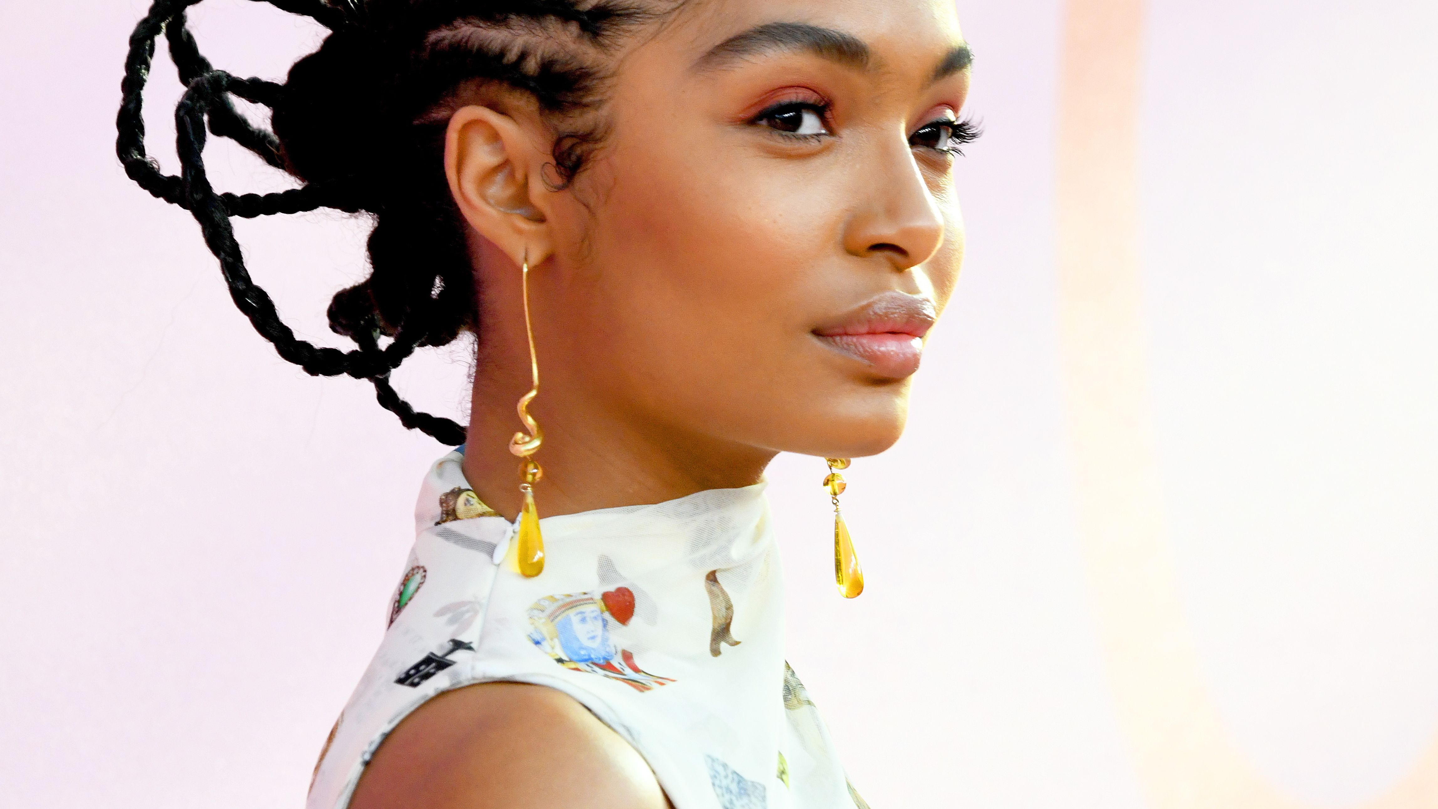 A Beginner S Guide To All Types Of Braids