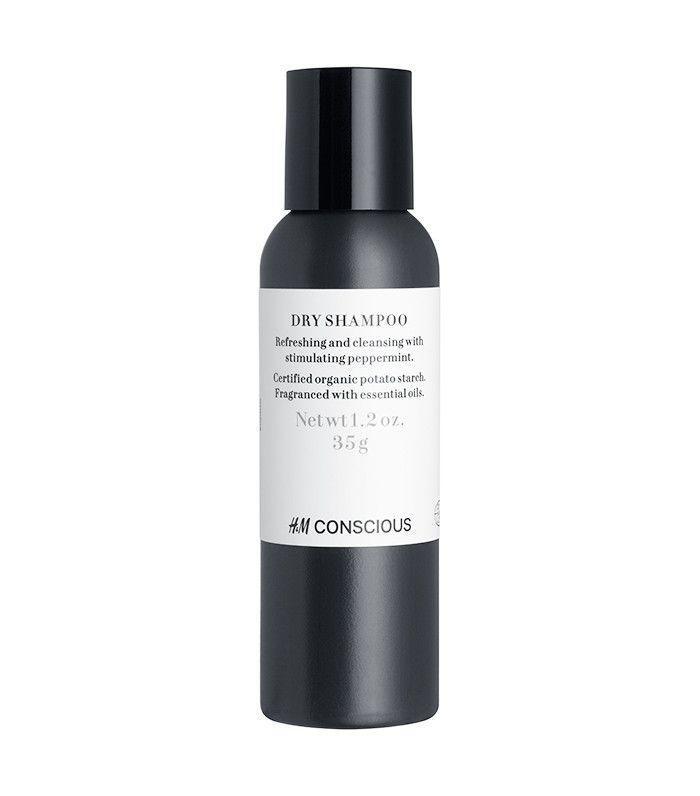 hm-dry-shampoo