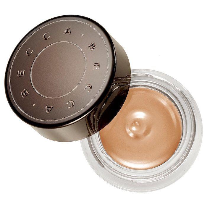 ka-BROW Cream-Gel Eyebrow Color with Brush 03 Medium 0.05 oz/ 1.5 g