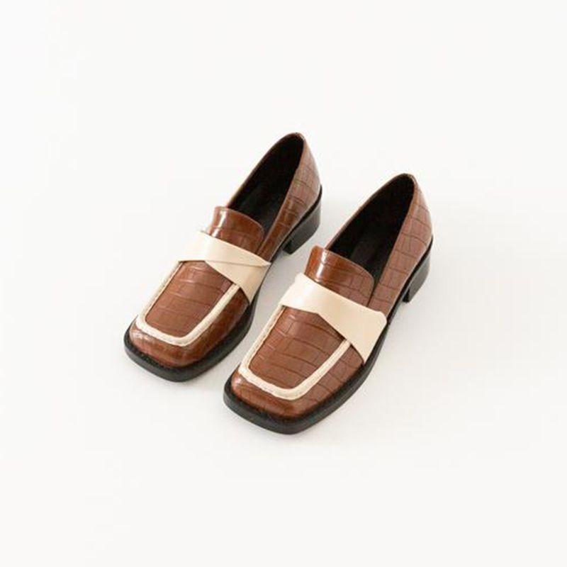 Tacy Shoe