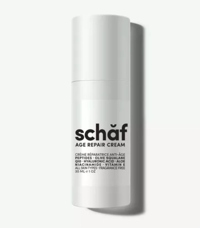 Schaf Age Repair Cream