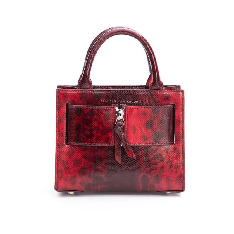 Kuei Bag