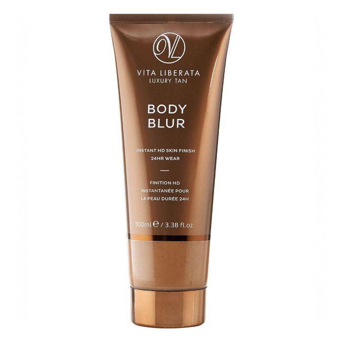 Vita Liberata Body Blur Instant HD Skin