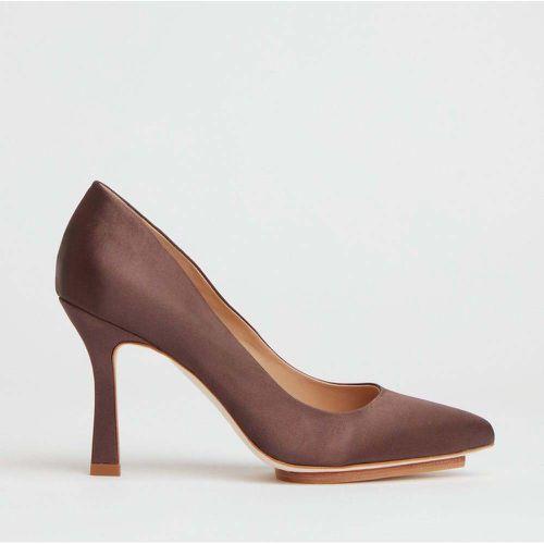 Anita Landry ($290)