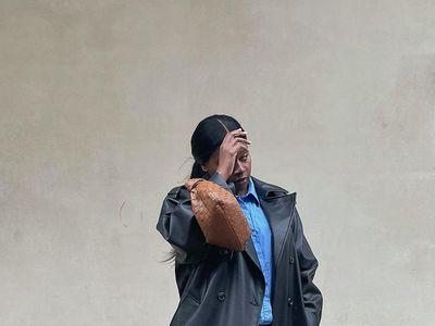 nateisha scott leather jacket