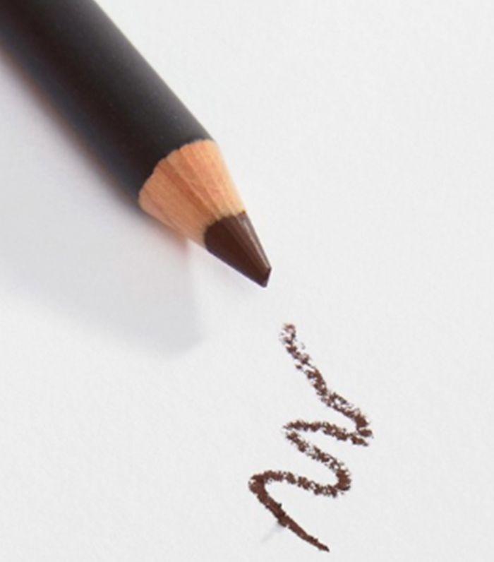 MAC Lip Pencil in Chestnut