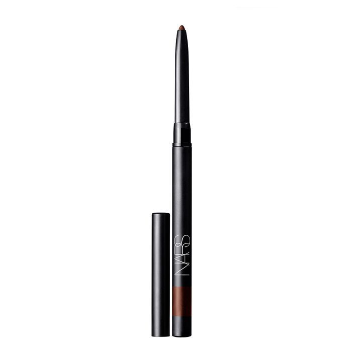 Nars Kohl Liner in Sorrento