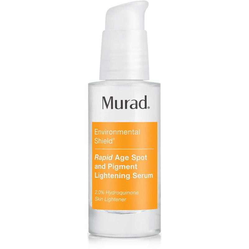Murad Rapid Age Spot & Pigment Remover