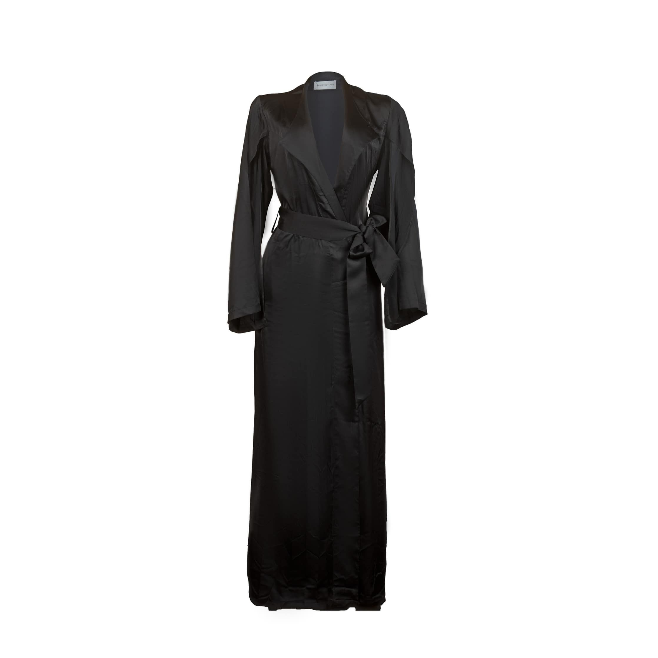 prayers-and-plans-maxi-tumaini-silk-robe
