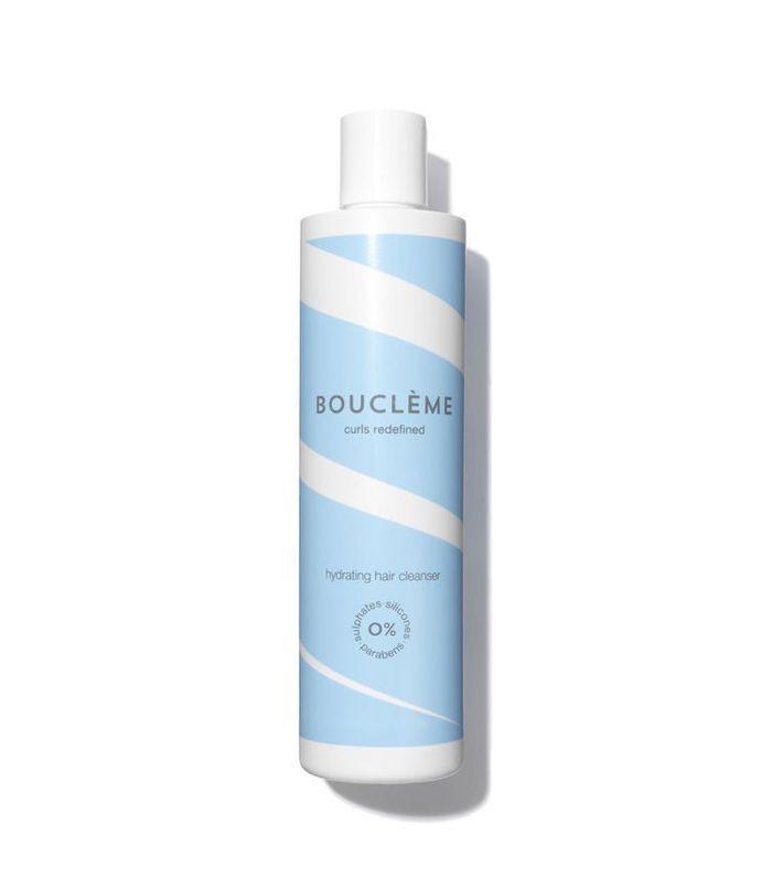 Bouclème Hydrating Hair Cleanser