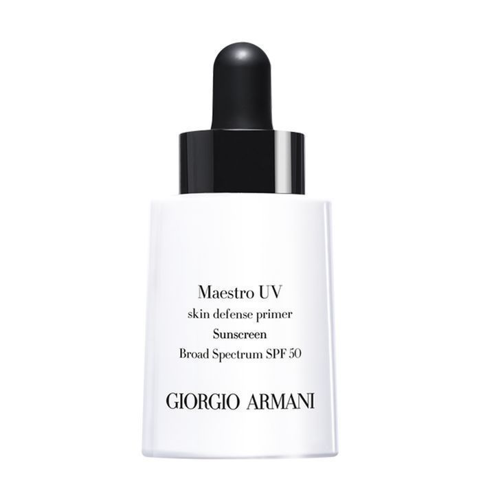 Maestro UV Skin Defense Primer SPF 50 1 oz
