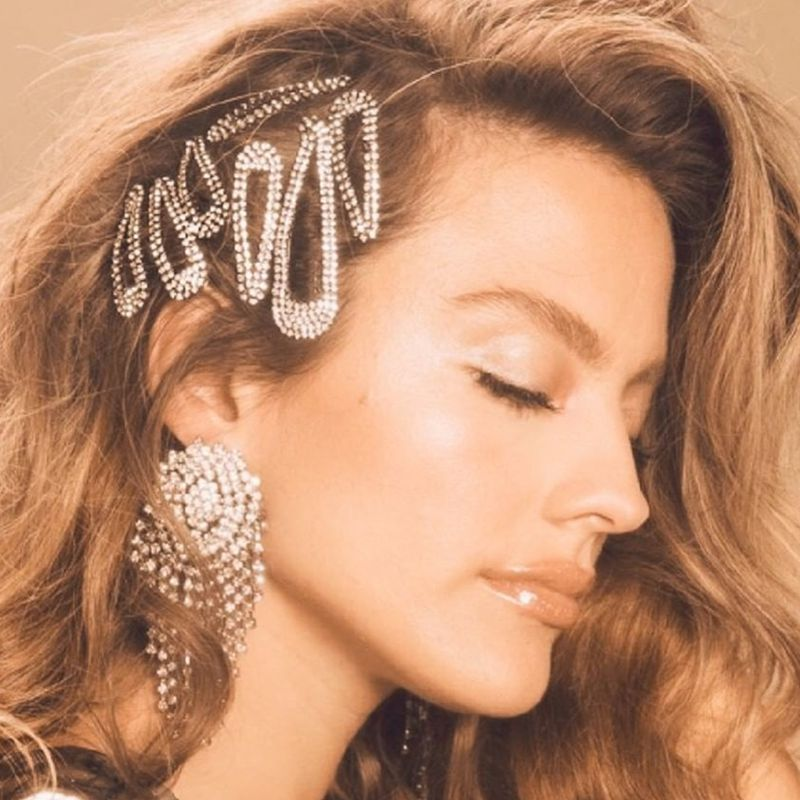 The 20 Best 80s Hairstyles To Try