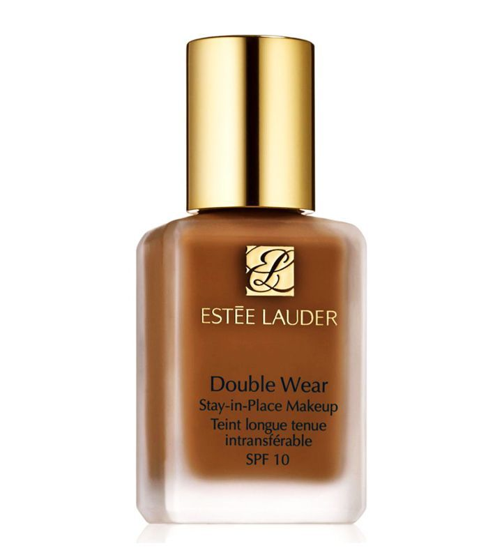 Estée Lauder Double Wear Stay-in-Place Makeup in Nutmeg