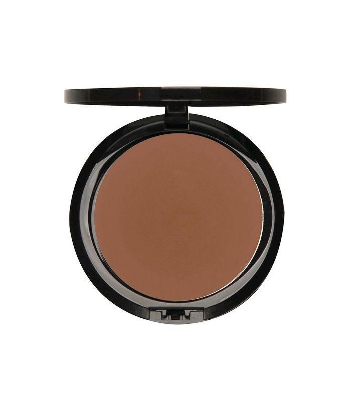 The 10 Best Makeup Brands for Dark Skin Tones