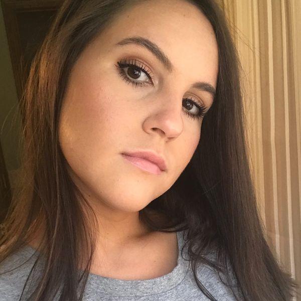 Brooke Shunatona
