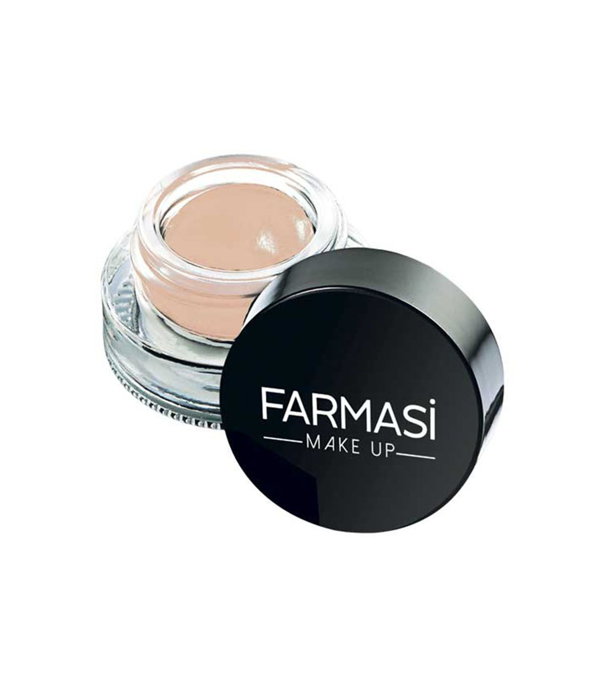 What Is Farmasi A Look At The Brand And The Best Farmasi Products