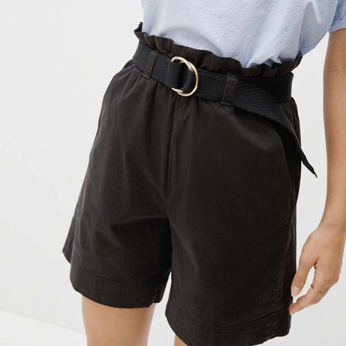 The Paperbag Short ($55)