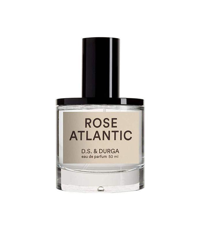 Women's Rose Atlantic EDP