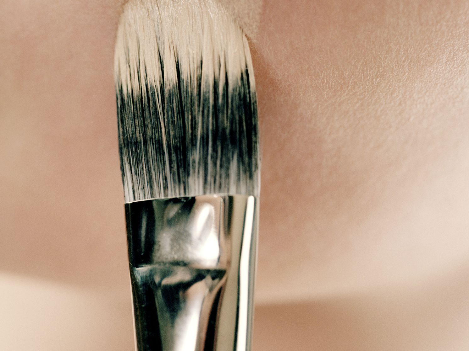 18 Types Of Makeup Brushes Your Ultimate Makeup Brush Guide