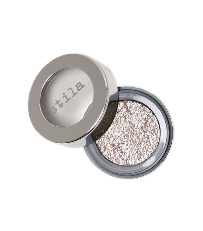 Stila Magnificent Metals Foil Finish Eye Shadow - fall makeup trends