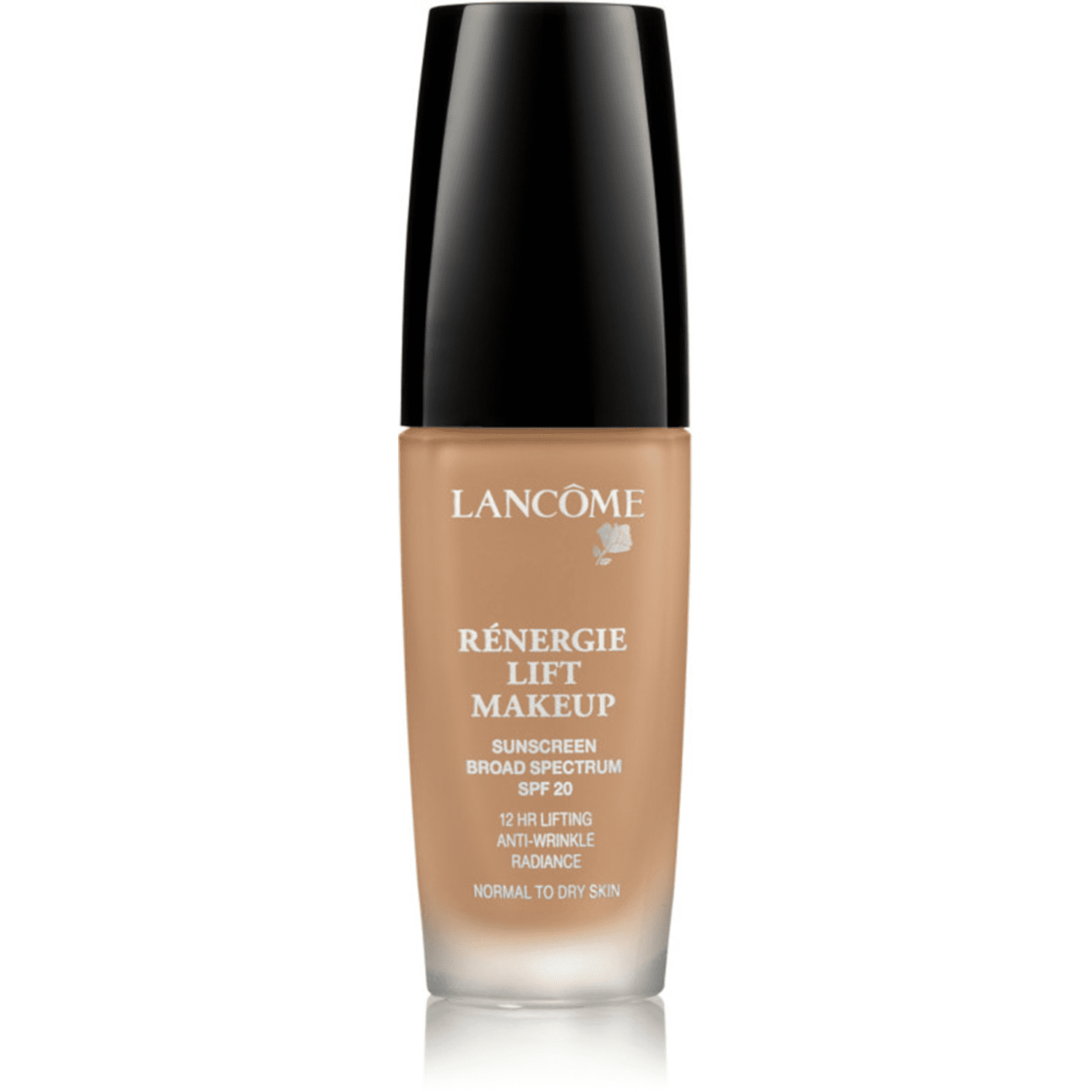 The 12 Best Foundations With Spf Of 2021