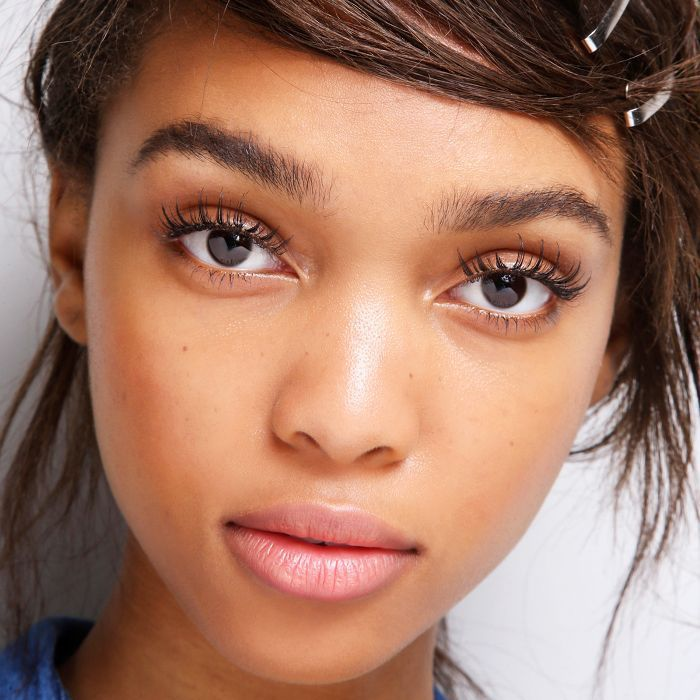 Are Eyelash Extensions Bad For Your