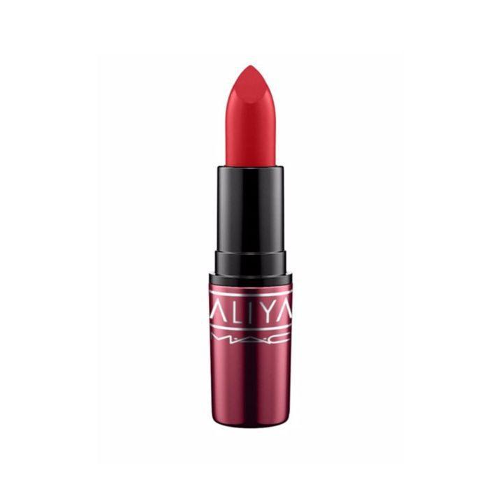 x Aaliyah Lipstick/0.1 oz.