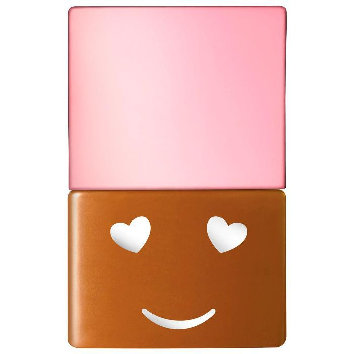 Hello Happy Soft Blur Foundation Mini 2 0.2 oz/ 6 mL