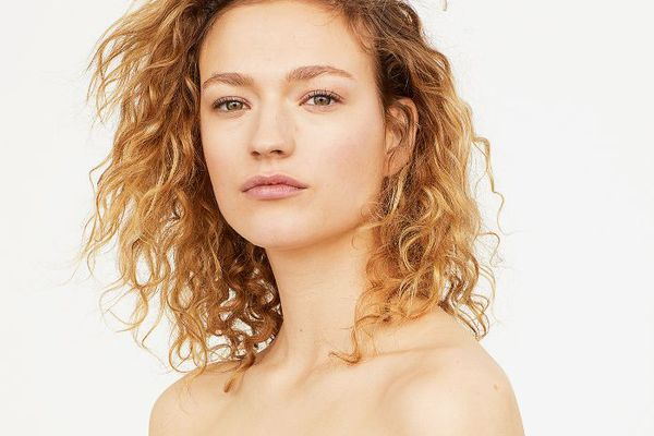 The Guide To Getting A Perfect Perm