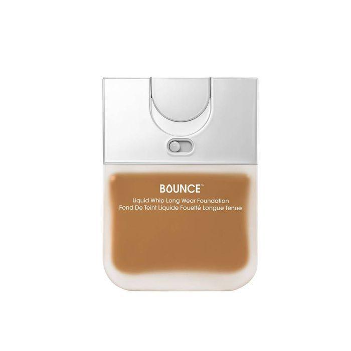 Bounce(TM) Liquid Whip Long Wear Foundation 3.35