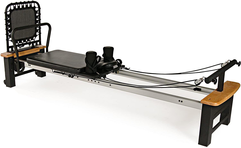 Stamina AeroPilates Pro XP 556 Reformer