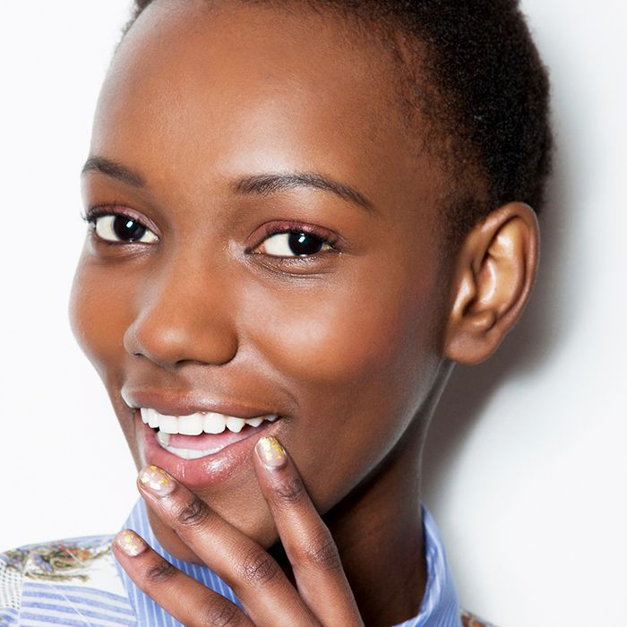 healthy skin - how to get clear skin