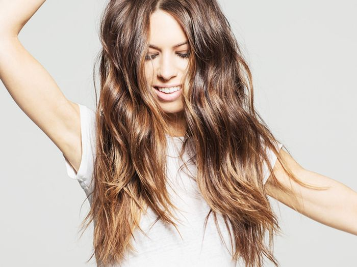 The best haircare products for summer