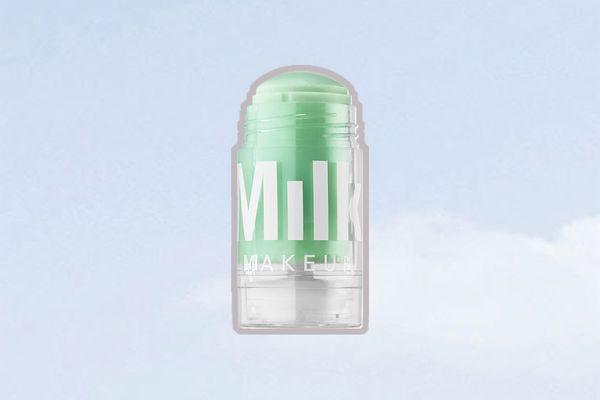 Milk Makeup Toner