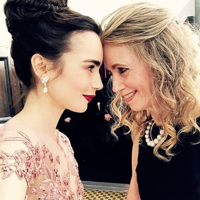 lily-collins-interview