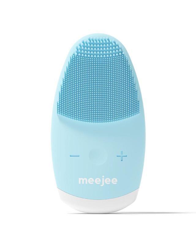 Meejee