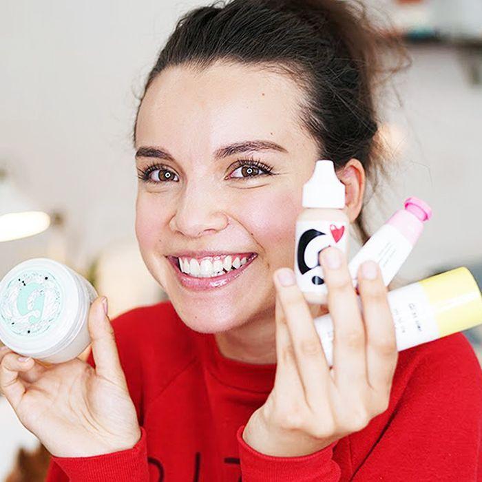 YouTube Makeup Tutorials