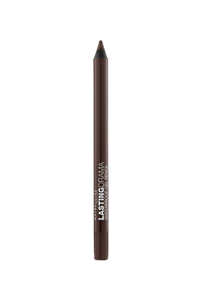 Maybelline New York Eyestudio Lasting Drama Waterproof Gel Pencil