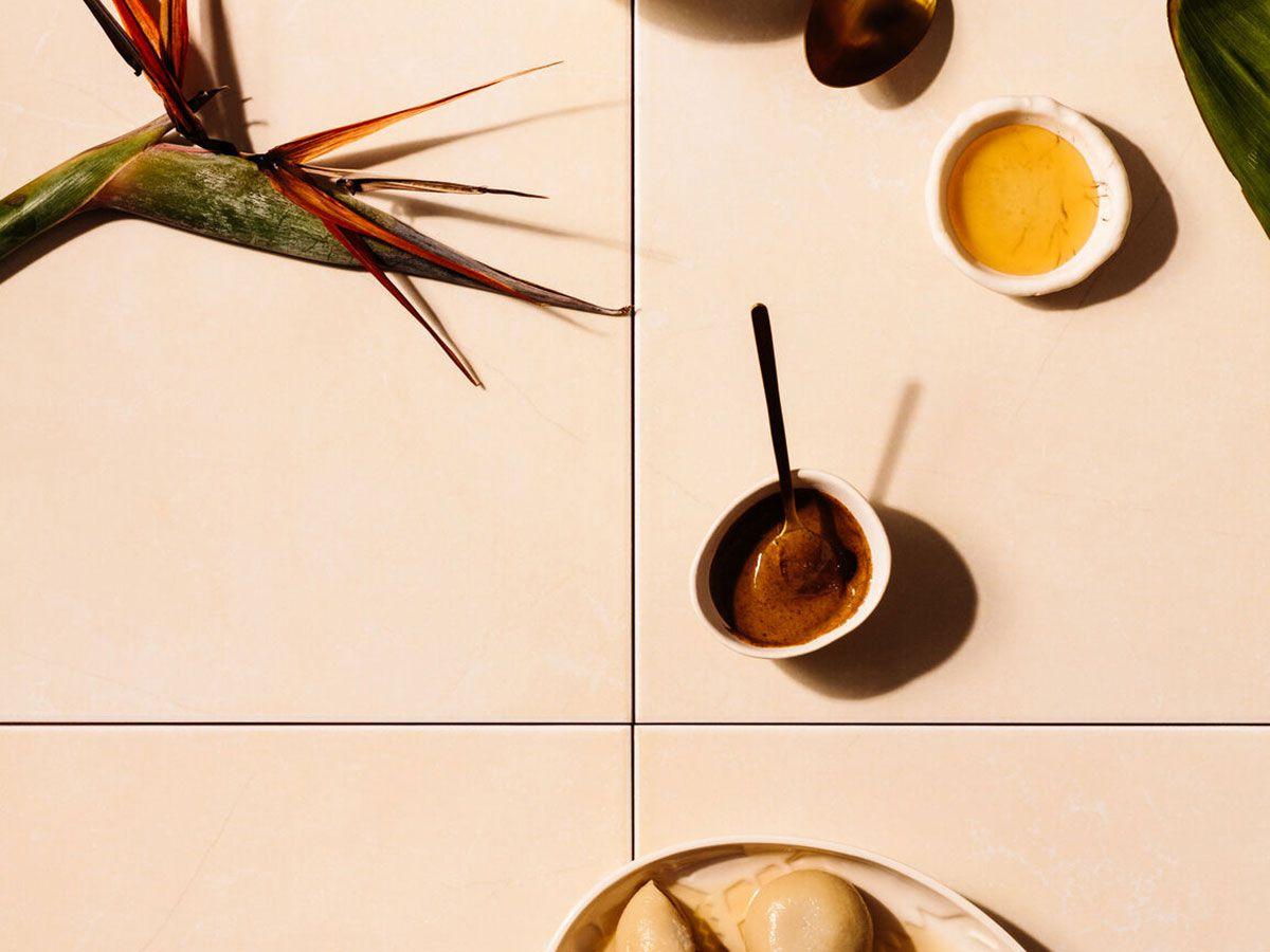 Green Tea vs. Coffee: Which Has More Caffeine?