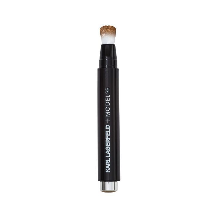 products models actually use: ModelCo Liquid Luminizer Strobing Pen