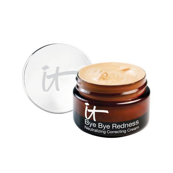 Bye Bye Redness(TM) Neutralizing Correcting Cream Transforming Neutral Beige 0.37 oz
