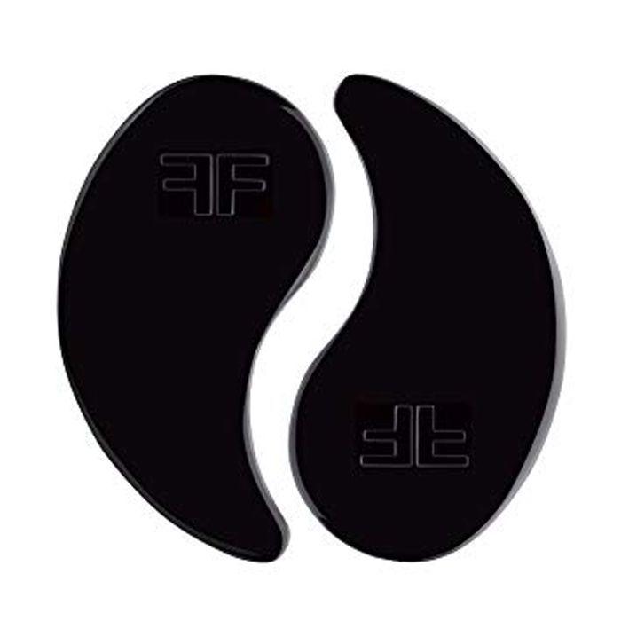 Filorga Optim-Eyes Patch Express Anti-Fatigue (8 x 2 Patches)