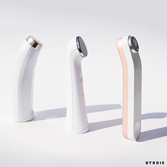 anti-aging-skincare-devices