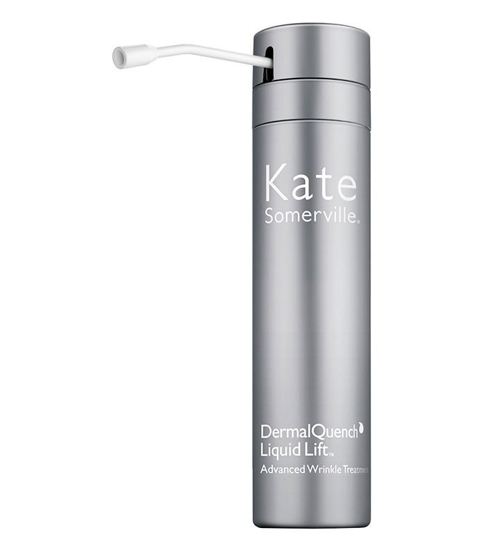 Kate somerville review: Kate Somerville DermalQuench Liquid Lift