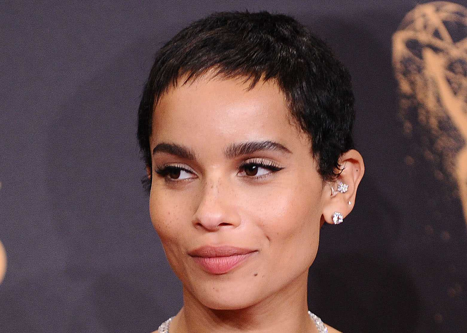 the 7 best styling products for a pixie haircut