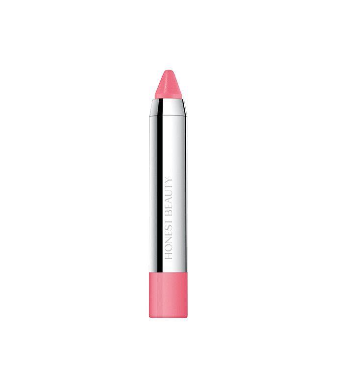 honest beauty lip crayon