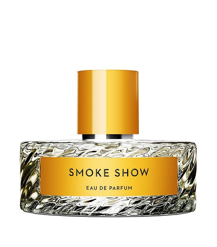 Best mens fragrances: Vilhelm Parfumerie Smoke Show